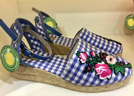 Sapatos-do-verão-2018-francal-shoes-Brazil-54