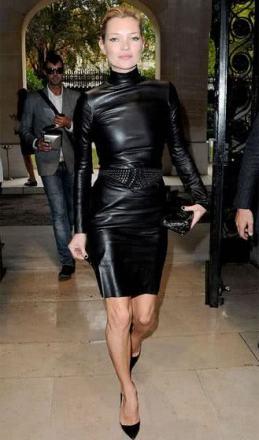 vestido-couro