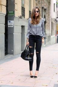 xadrez_vichy_street_style_trend_alert4-683x1024