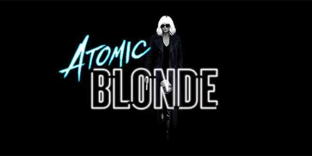 atomic-blonde-movie-poster-2