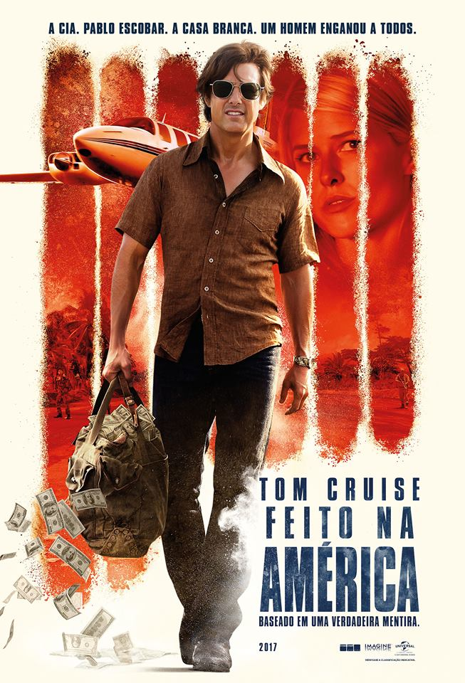 feito-na-america-cinema-filme-tom-cruise