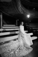 elie-saab-bridal-inverno-2018_10