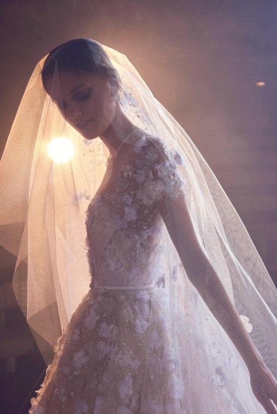 elie-saab-bridal-inverno-2018_11