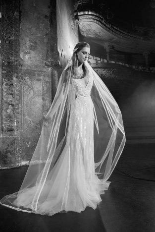 elie-saab-bridal-inverno-2018_12