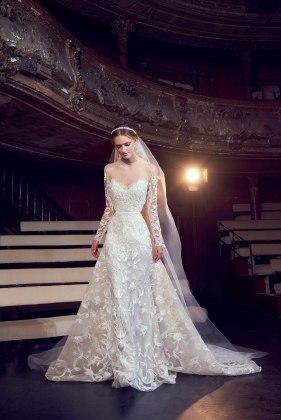 elie-saab-bridal-inverno-2018_6