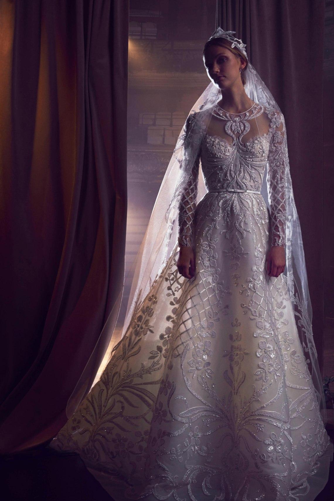 elie-saab-bridal-inverno-2018_7