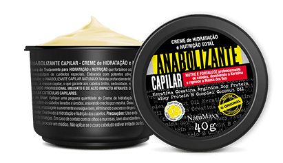 mascara-anabolizante-capilar-natumaxx-wcriativa-40g