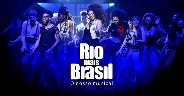 Riomais_LeoAversa-235
