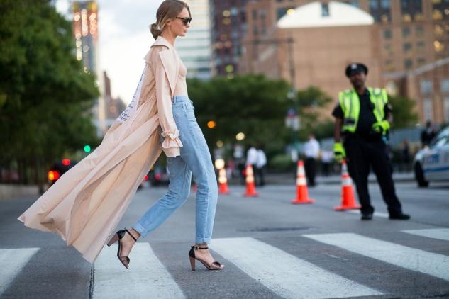 street_style_moda_en_la_calle_new_york_fashion_week_primavera_verano_2016_dia_1_280638822_1200x800