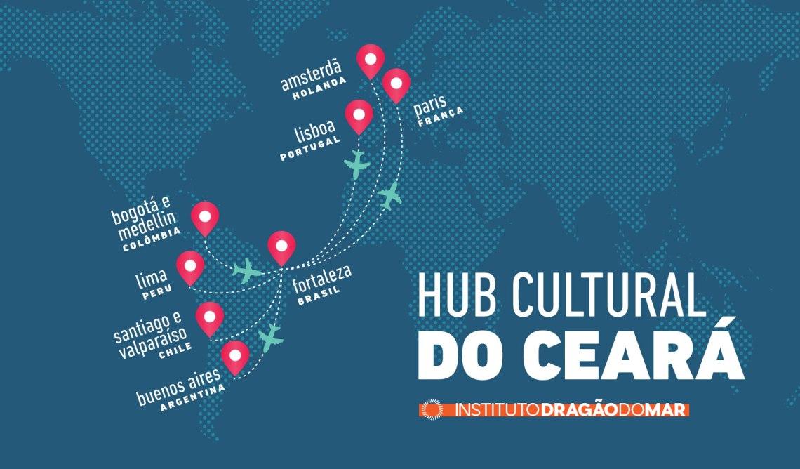 hubculturalv3 (1)