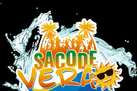 logo_450x400 (2)