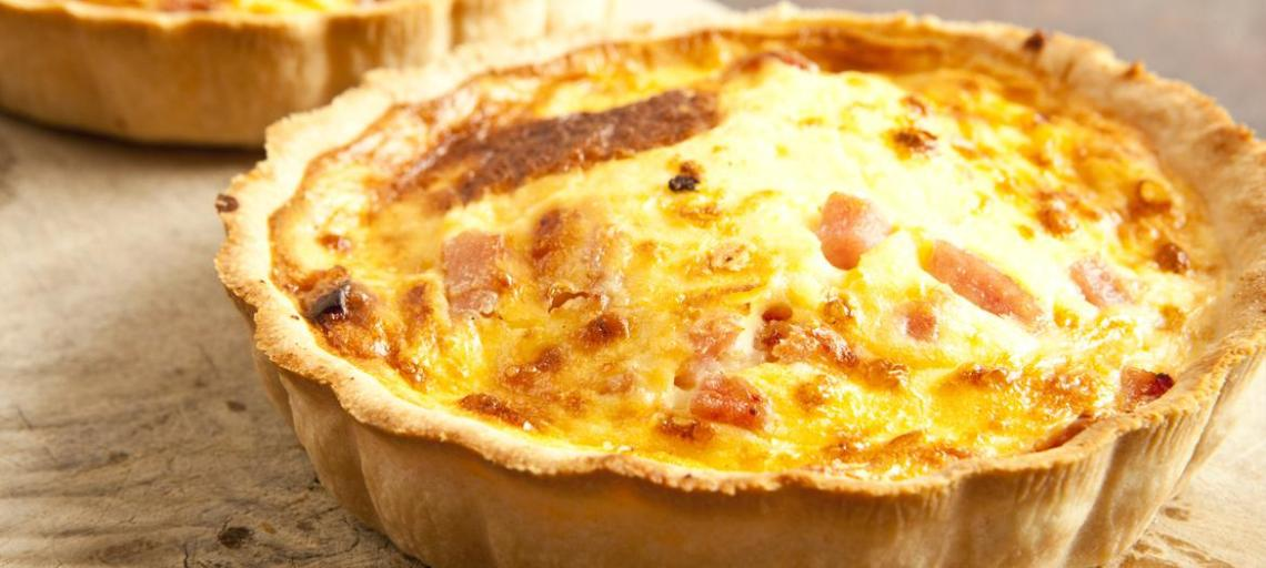 Quiche-de-Bacon-(site)