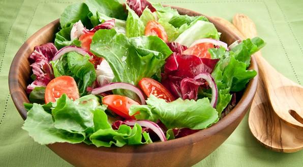 salada-colorida-596x330