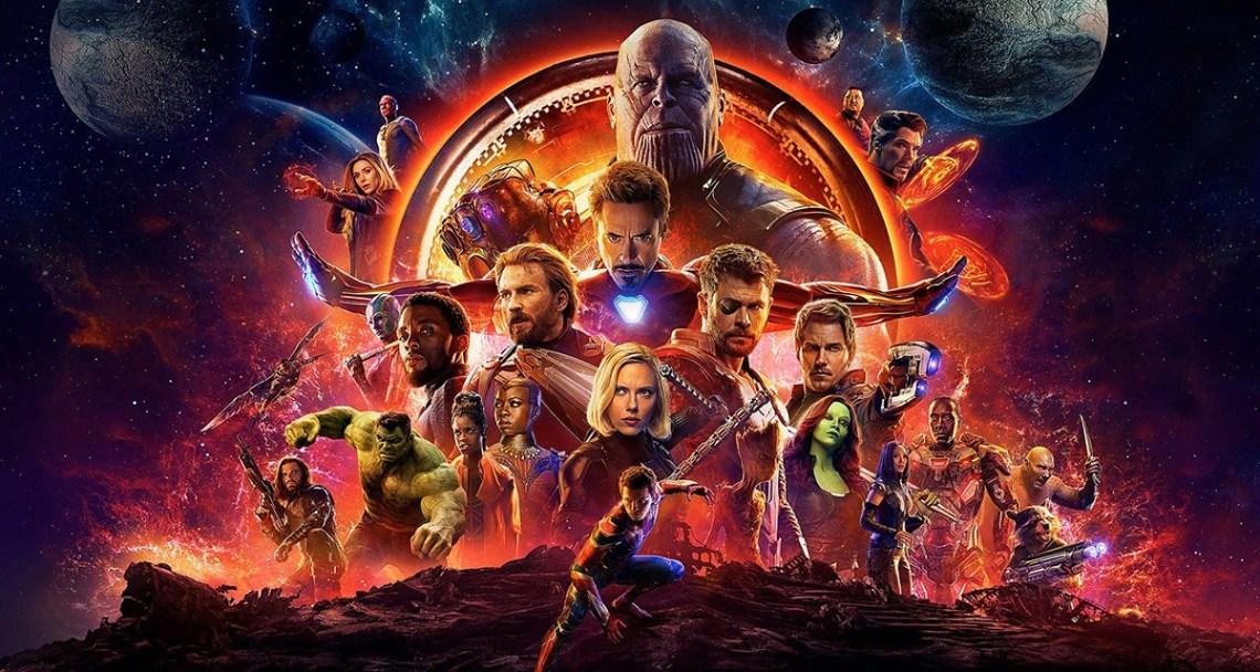avengers-infinity-war-part-i-5ab37081b0fc3