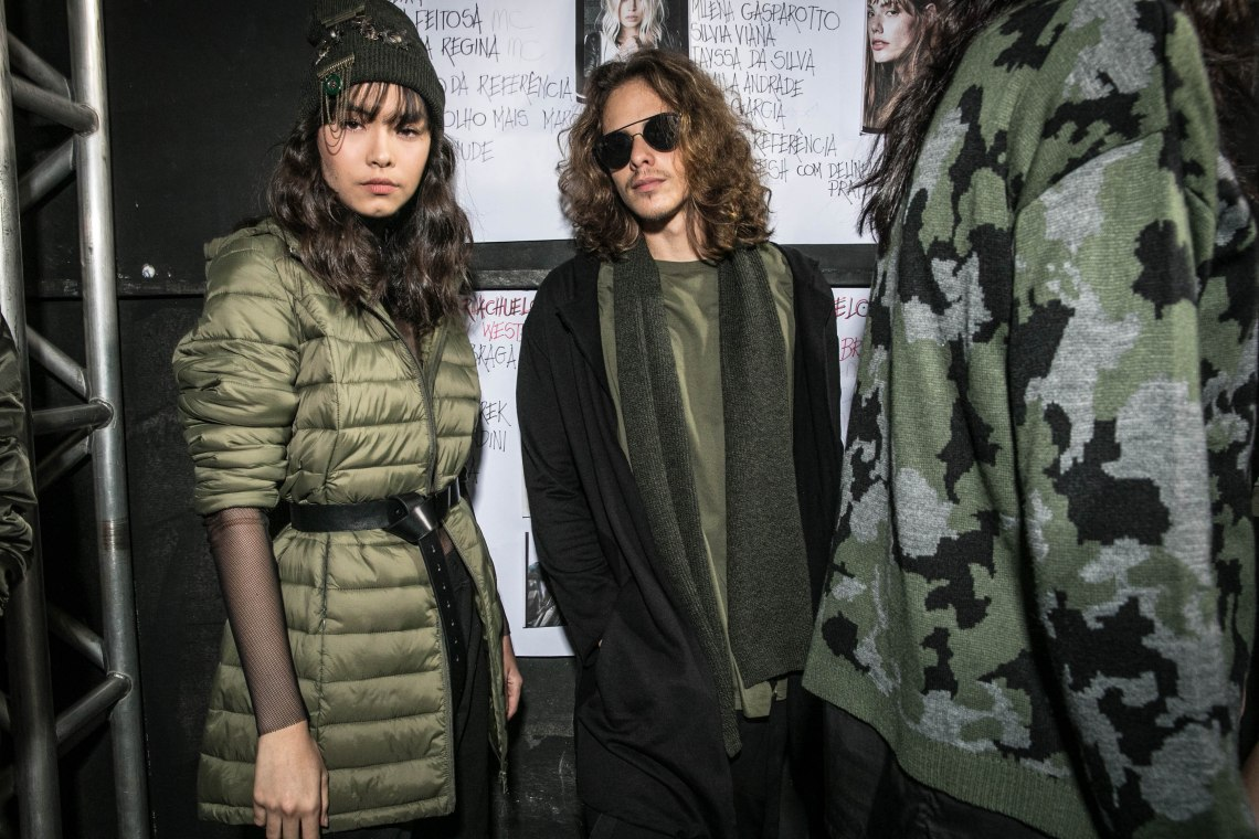 Backstage_Riachuelo_Dragão Fashion 2018 (2)