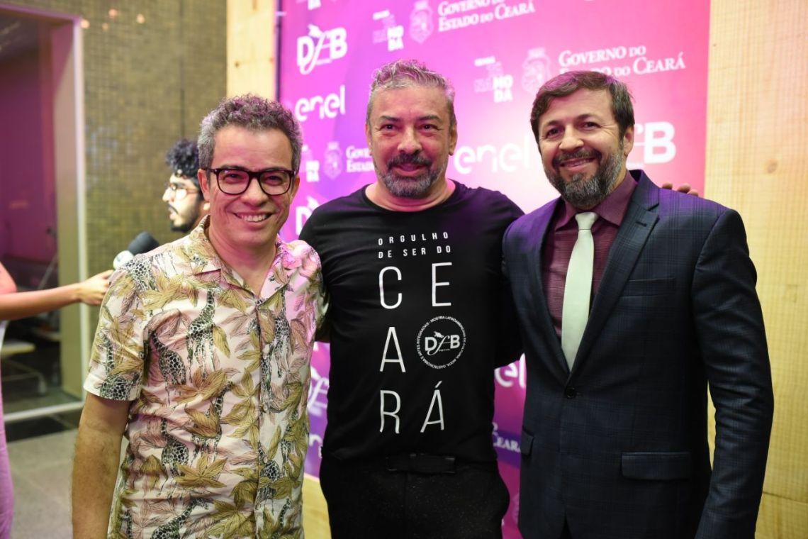 FABIANO_PIÚBA_CLAUDIO_SILVEIRA_ELCIO_BATISTA_CREDITO_MAGALHAES