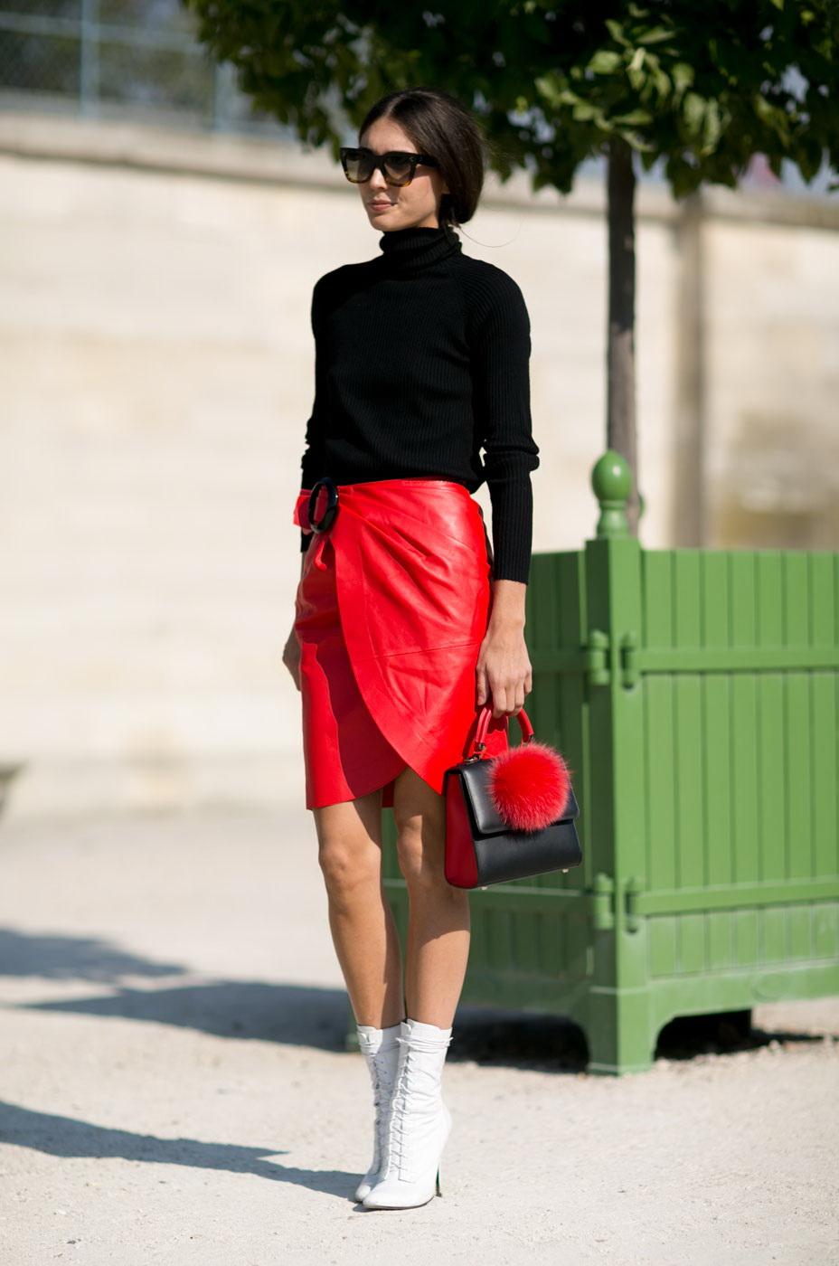 Mini-Skirts-29