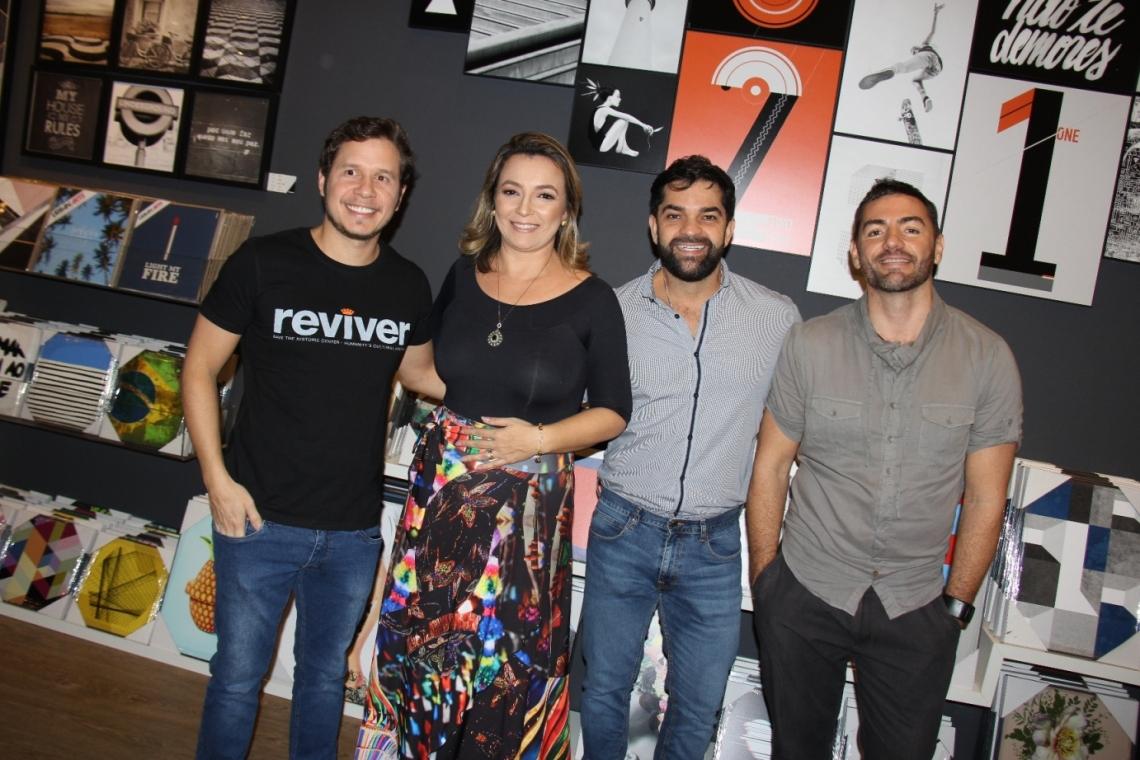 Foto 1- Patrícia Porto