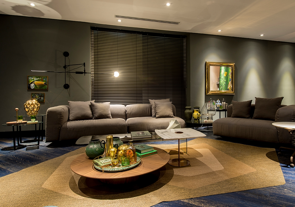 30 - loft casa verde - tufi mousse (2) Lio Simas