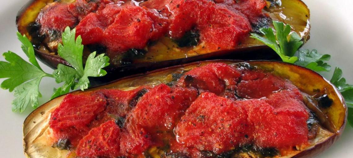 aubergines-a-la-sarde-pauvre-en-sel-63937