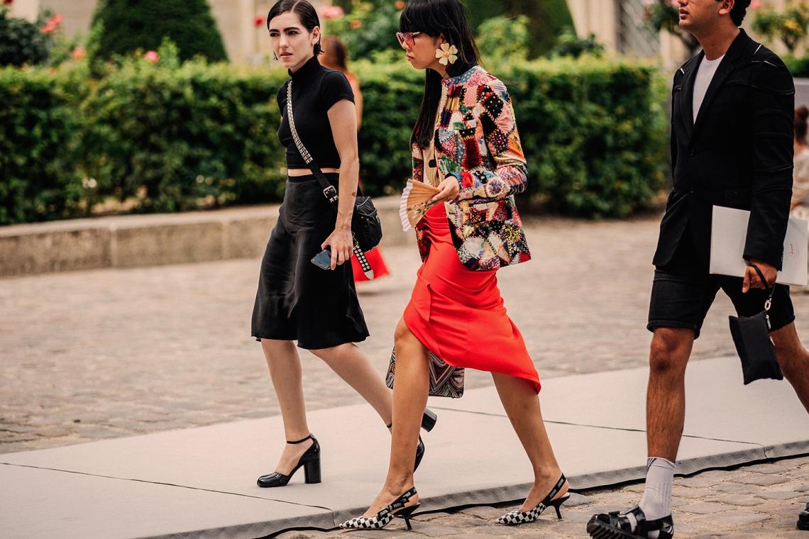 paris-couture-street-style-vogue-jonathan-daniel-pryce-1_10