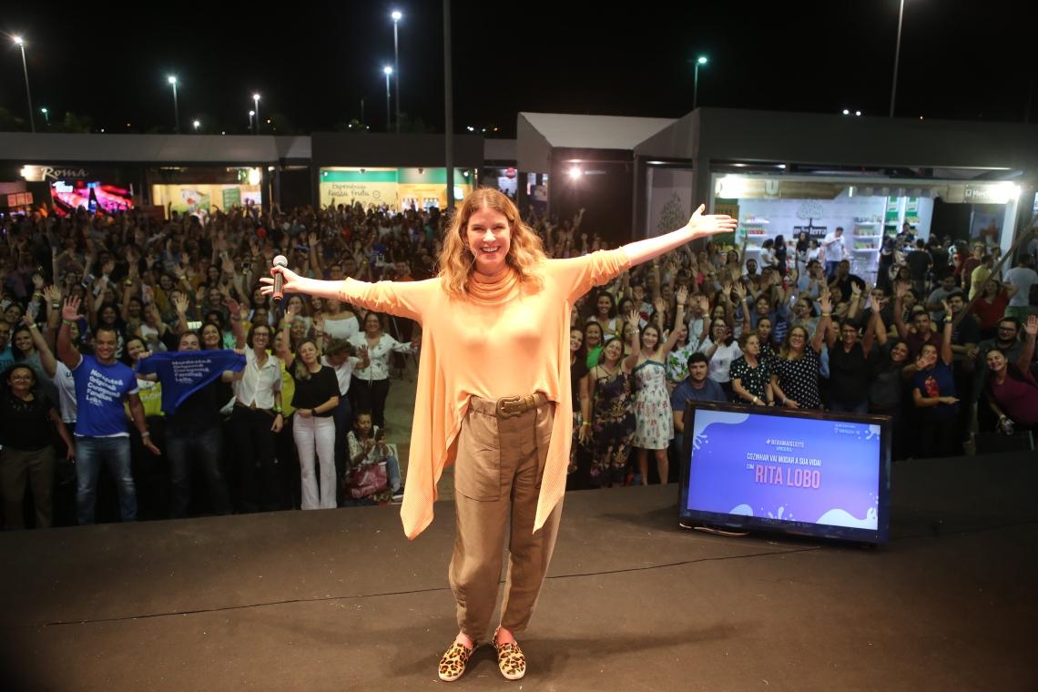 Rita Lobo - COSTUME SAUDÁVEL 2018 (8)