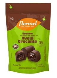 bombom-sem-acucar-com-avela-crocante-15g-6-unidades-flormel-75613-7835-31657-1-product