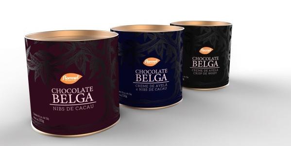 chocolatebelga_familia-1-600-x-385.jpg