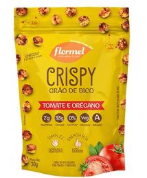 crispy-grao-de-bico-tomate-e-oregano-flormel-1
