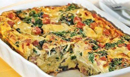 omelete-de-legumes-420x250