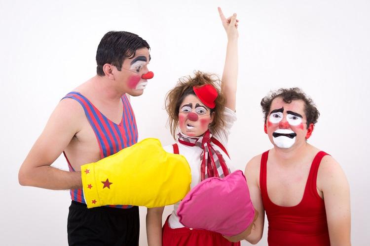 Circo-do-K-Os_Foto-Freddy-Costa