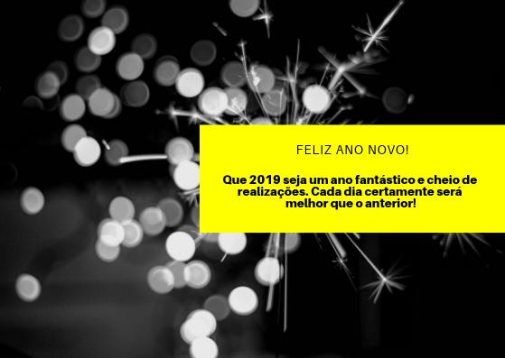 Feliz Ano Novo(2)