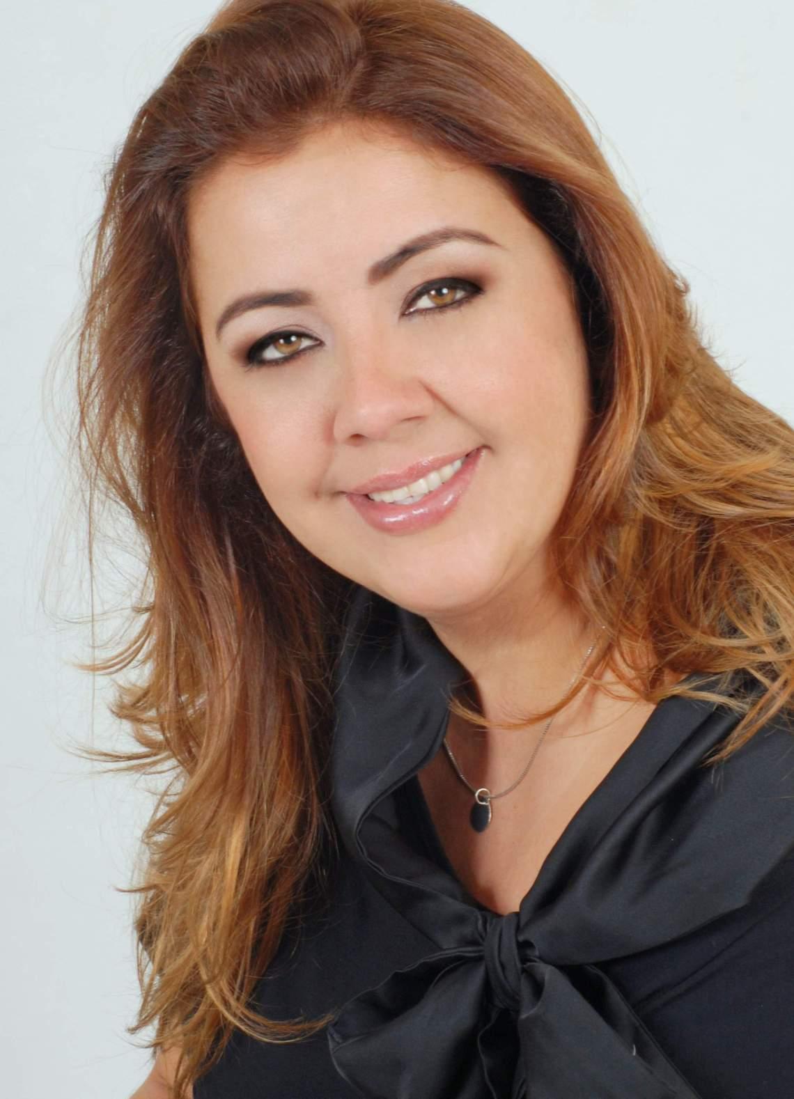 DEBORA KELLY DE OLIVEIRA-DIVULGAÇÃO