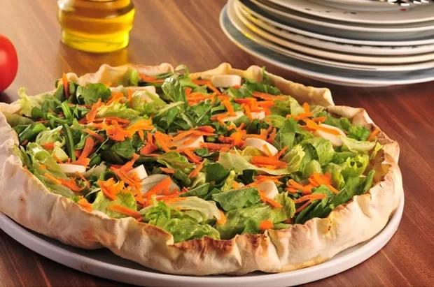 pizzalightsoggiorno-01_1
