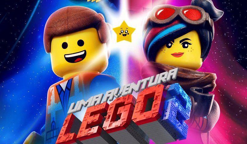 uma-aventura-lego-2-capa-810x474