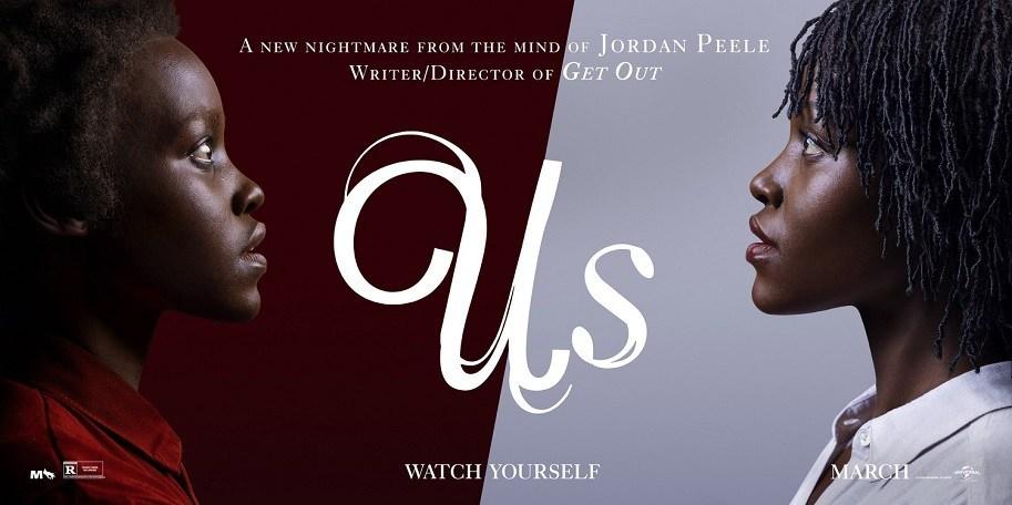 Jordan-Peele-Us-Banner-Poster-3