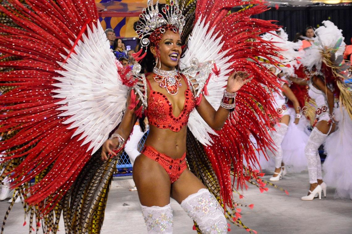 Uniao-da-ilha_Desfile2019_095 (1)