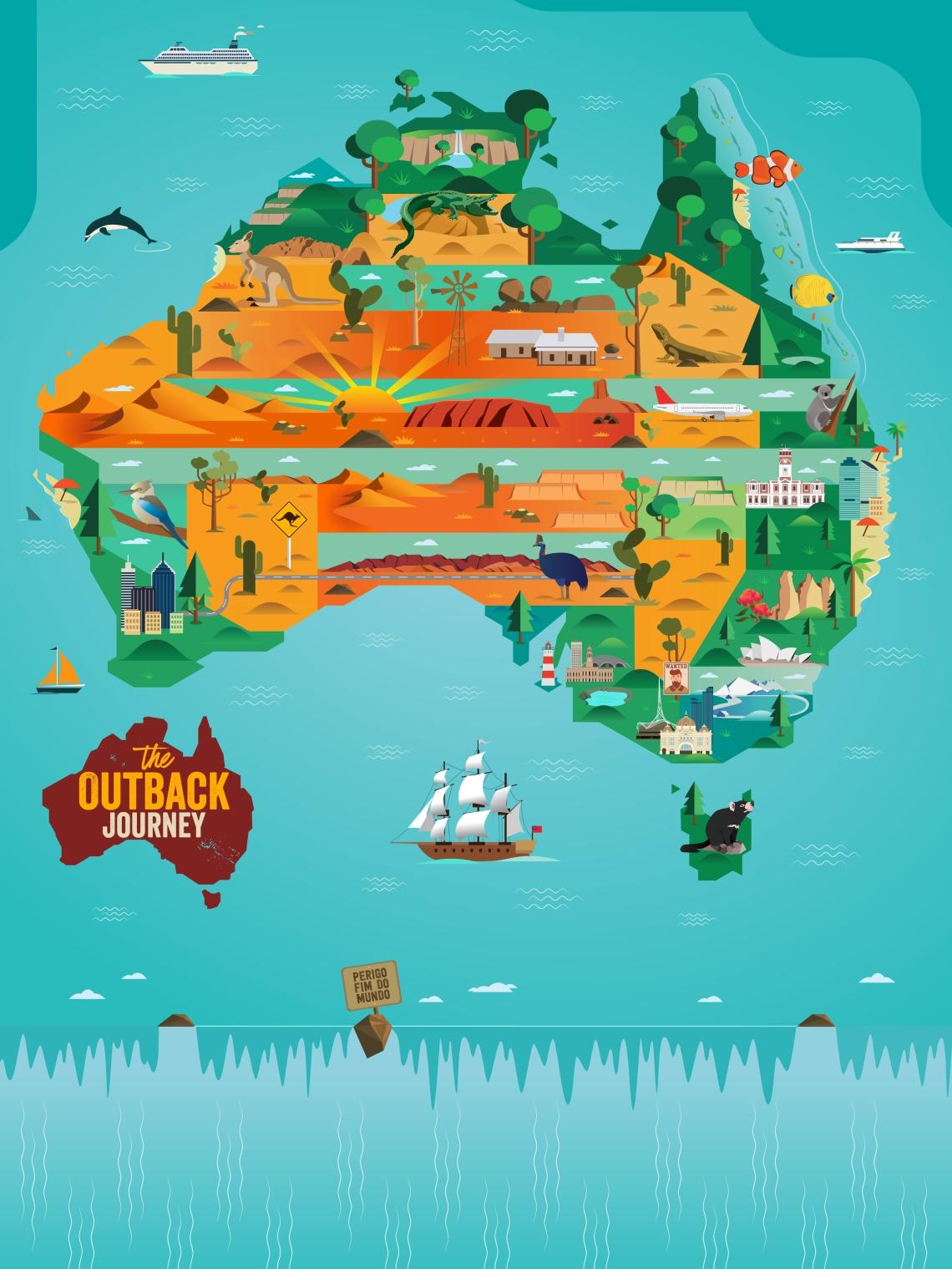 AF_01_Australia-100_2