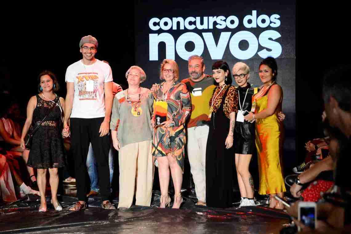 CONCURSO_DOS_NOVOS_UNAMA__DFB_FESTIVAL_2019_CREDITO_DAVI_MAGALHAES