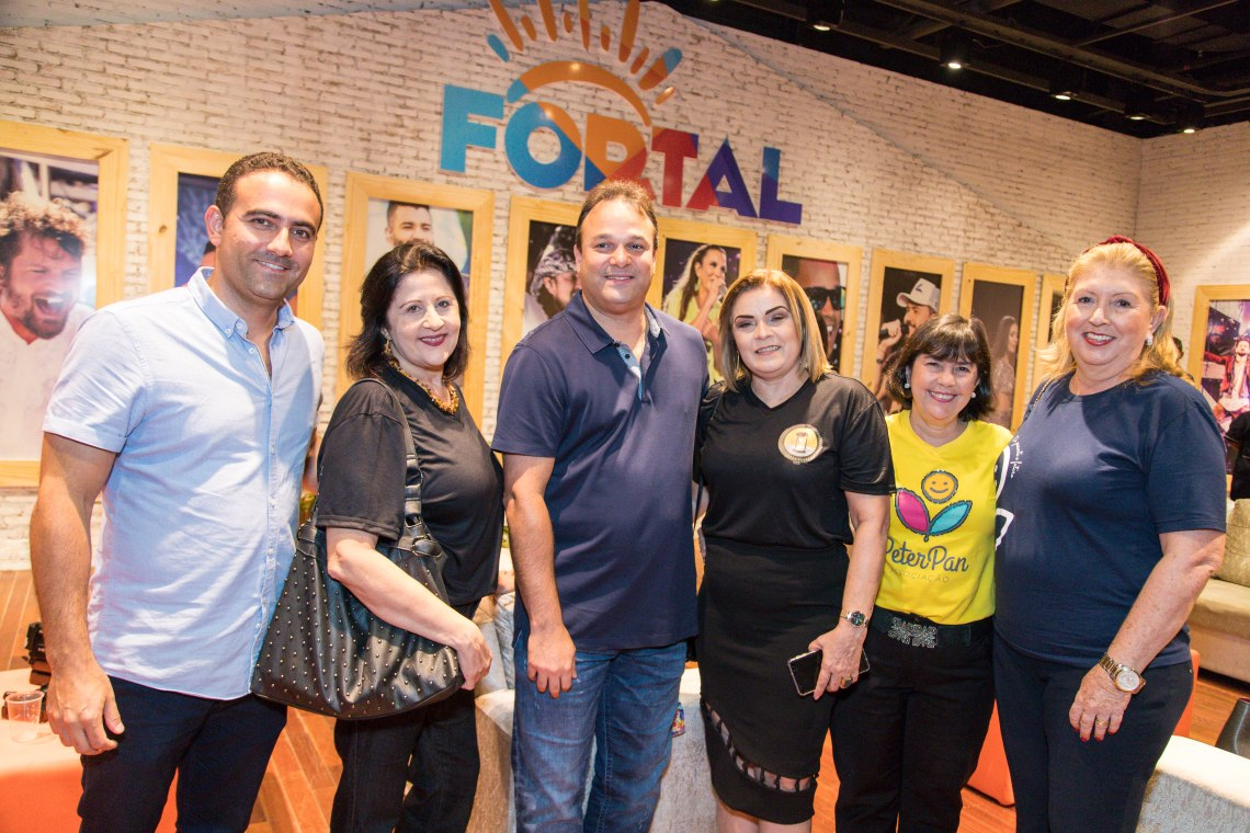 Fotos_Central do Fortal_Crédito _Alana Andrade 4