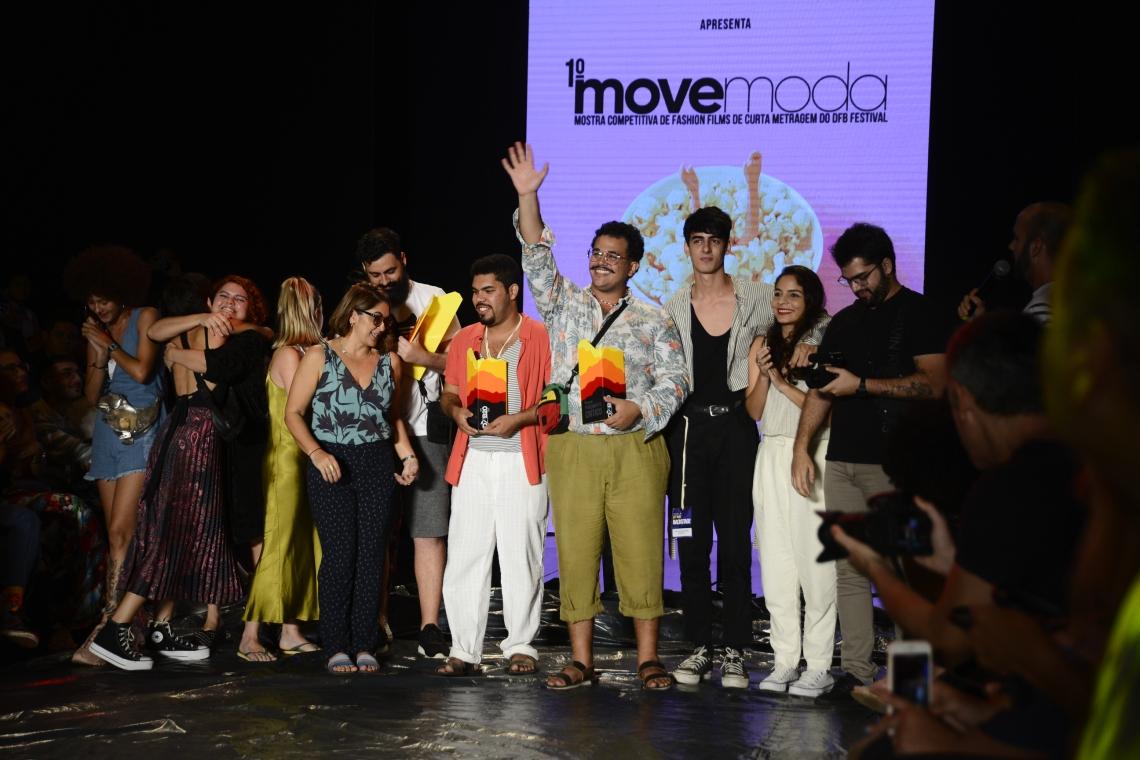 Move Moda 2