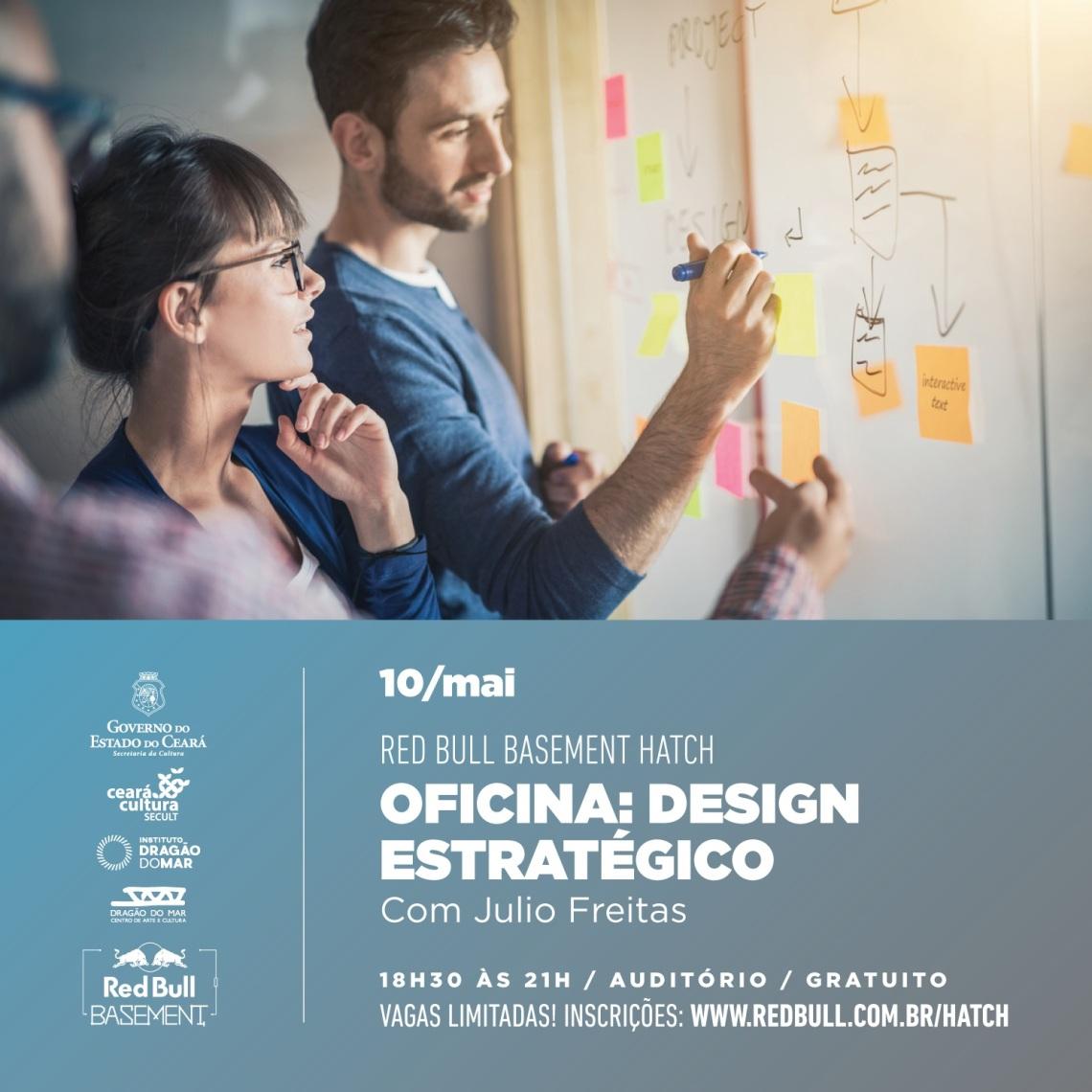Post-Oficina-Design-Estratégico2