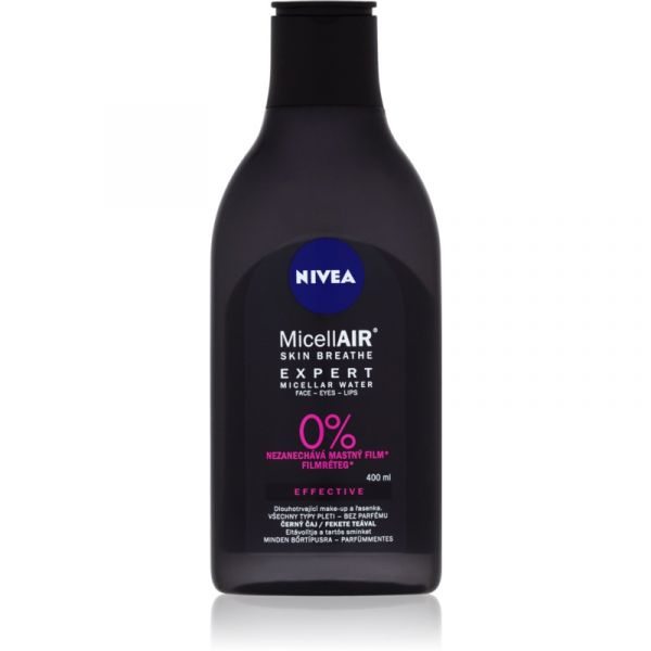 348625_3_nivea-micellair-expert-agua-micelar-400ml