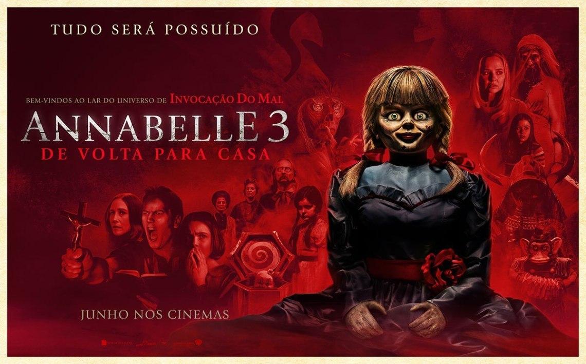 Annabelle-3-Divulgacao
