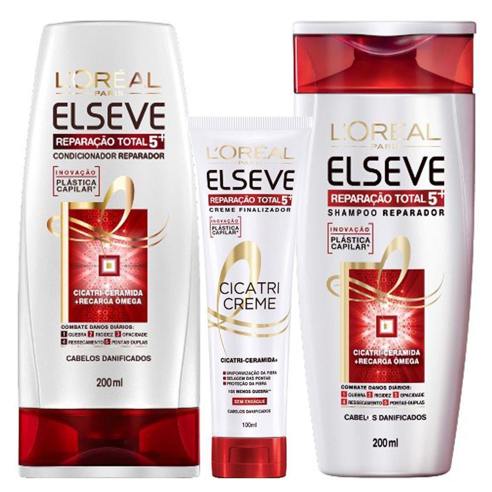 elseve-reparacao-total-5-l-oreal-paris-cicatri-creme-shampoo-condicionador-kit-11192844