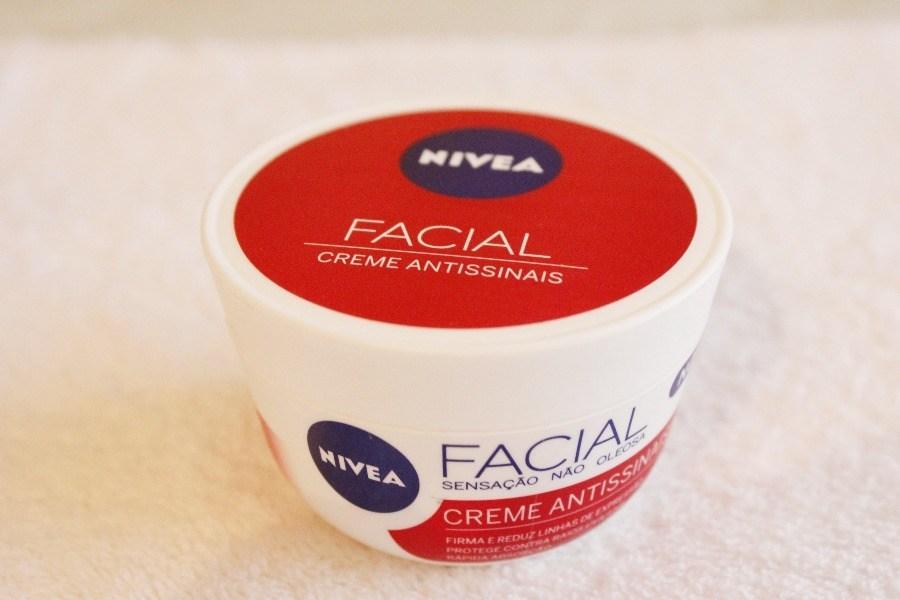 nivea-facial-creme-antissinais-resenha