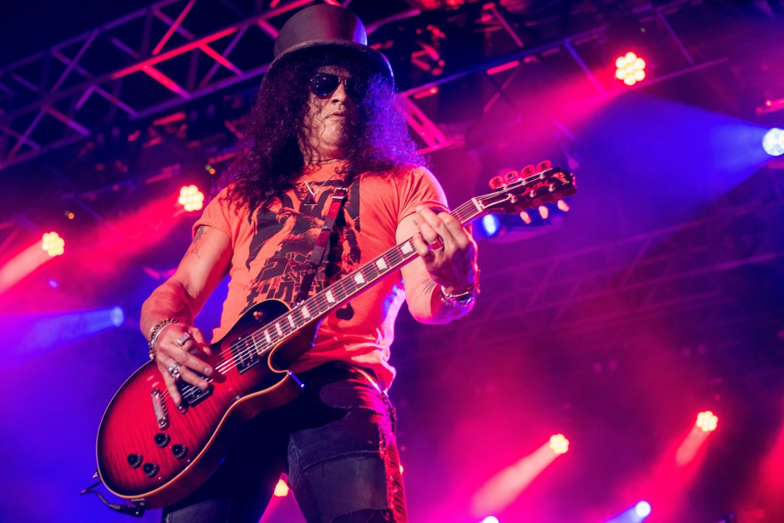 Slash2019_CREDITO_Edu Defferrari2