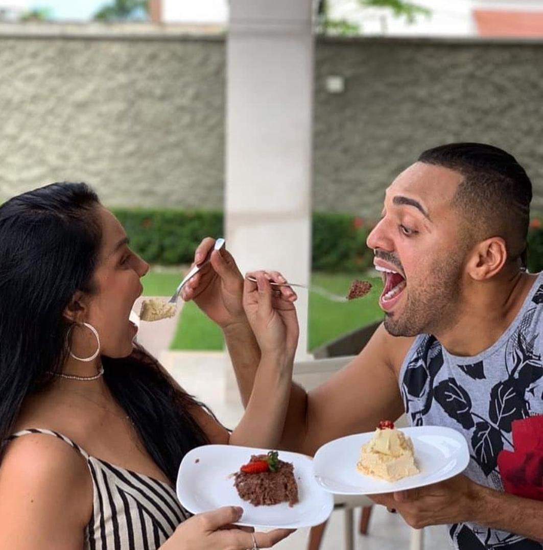 Sodiê_dia dos namorados (2)