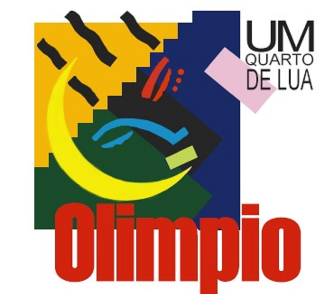 Um_Quarto_de-Lua_capa