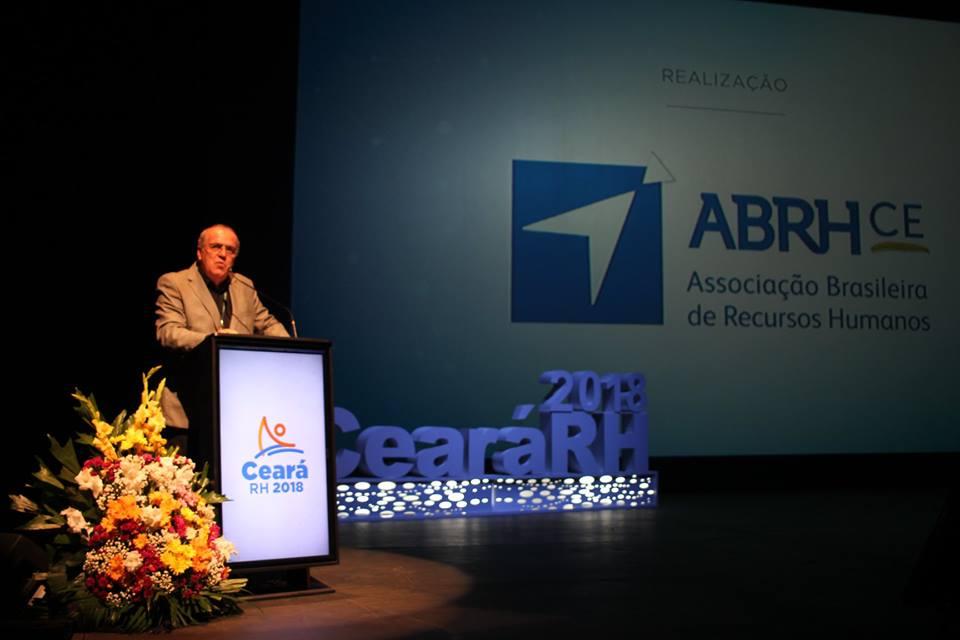 CEARA-RH-2018
